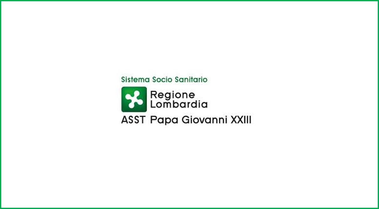 ASST Papa Giovanni XIII di Bergamo, concorso per 12 Tecnici di laboratorio e Dietisti