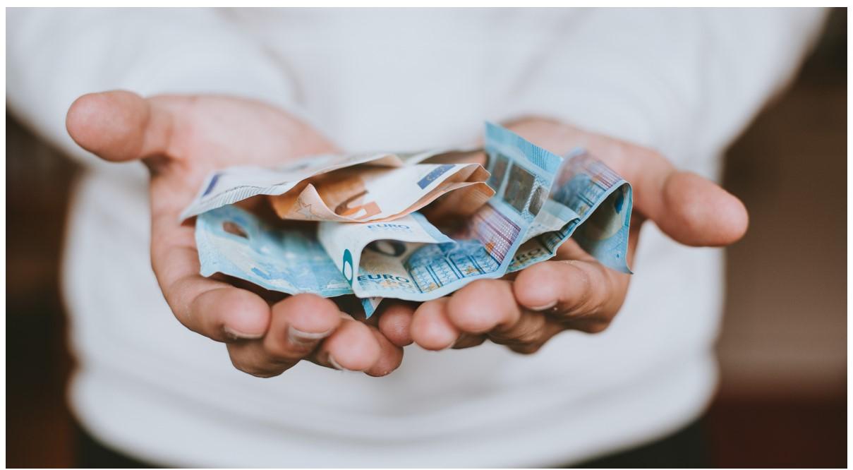 Disparità nel salario minimo tra i Paesi dell'Unione Euorpea: l'indagine Eurostat