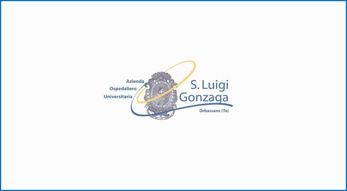 Concorso per 23 Infermieri a tempo indeterminato alla AOU San Luigi Gonzaga di Orbassano