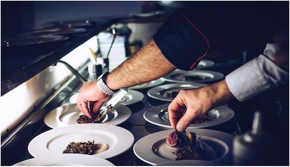 Cercasi Chef in bar e ristoranti della Finlandia: invia la tua candidatura!