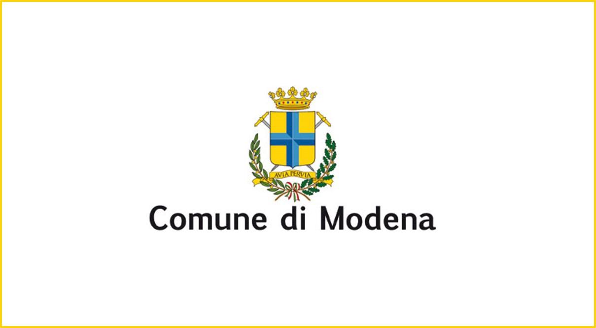 A Modena un concorso per 21 Istruttori amministrativi diplomati