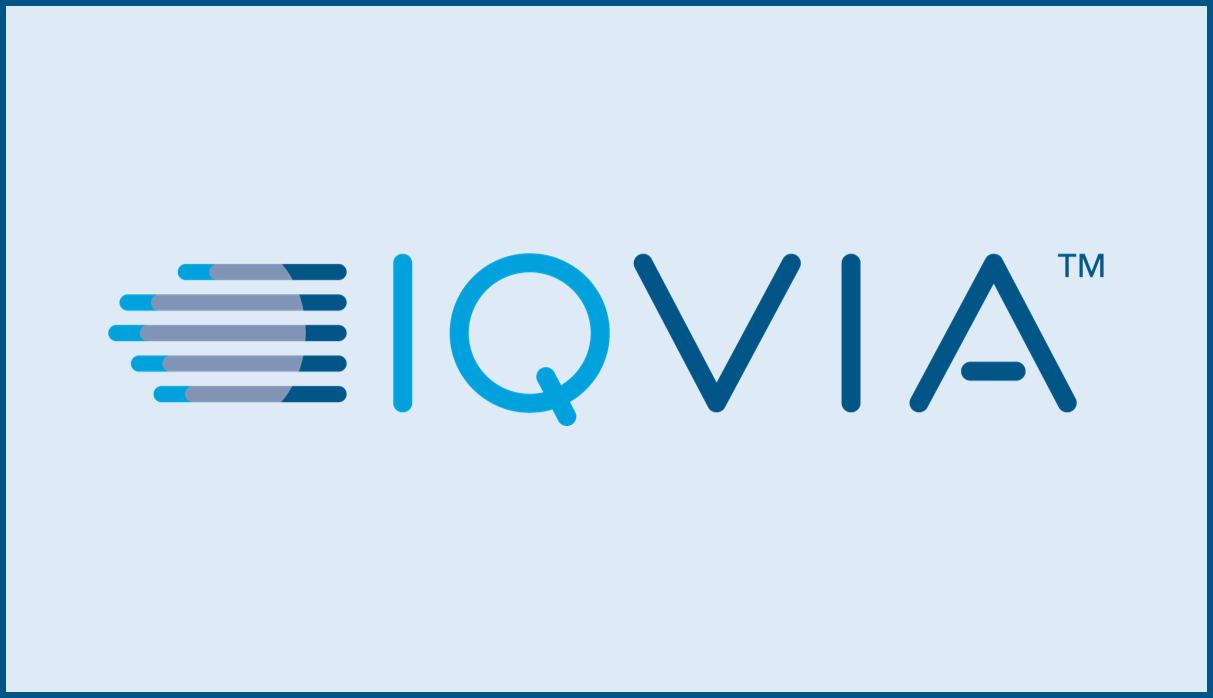 Lavorare nel settore farmaceutico: assunzioni e stage in Italia per IQVIA