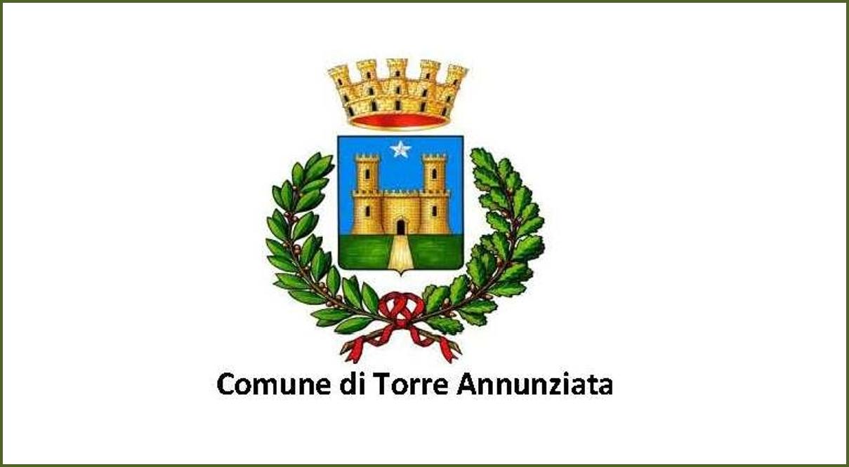 Torre Annunziata: concorso per 31 Operatori ecologici, Autisti e Operai addetti pulizie e sanificazione a tempo indeterminato