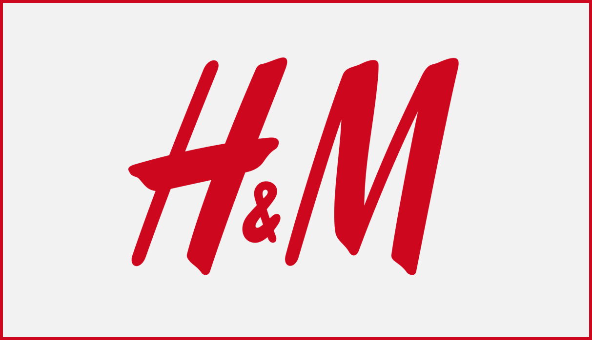 Lavorare nel retail: H&M assume in diverse città italiane