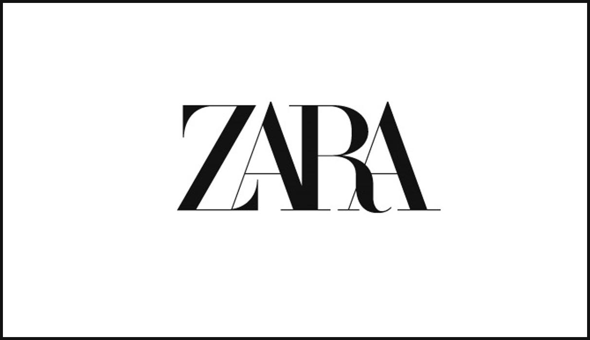 Lavorare in Zara, assunzioni in vista per l'azienda del fashion retail