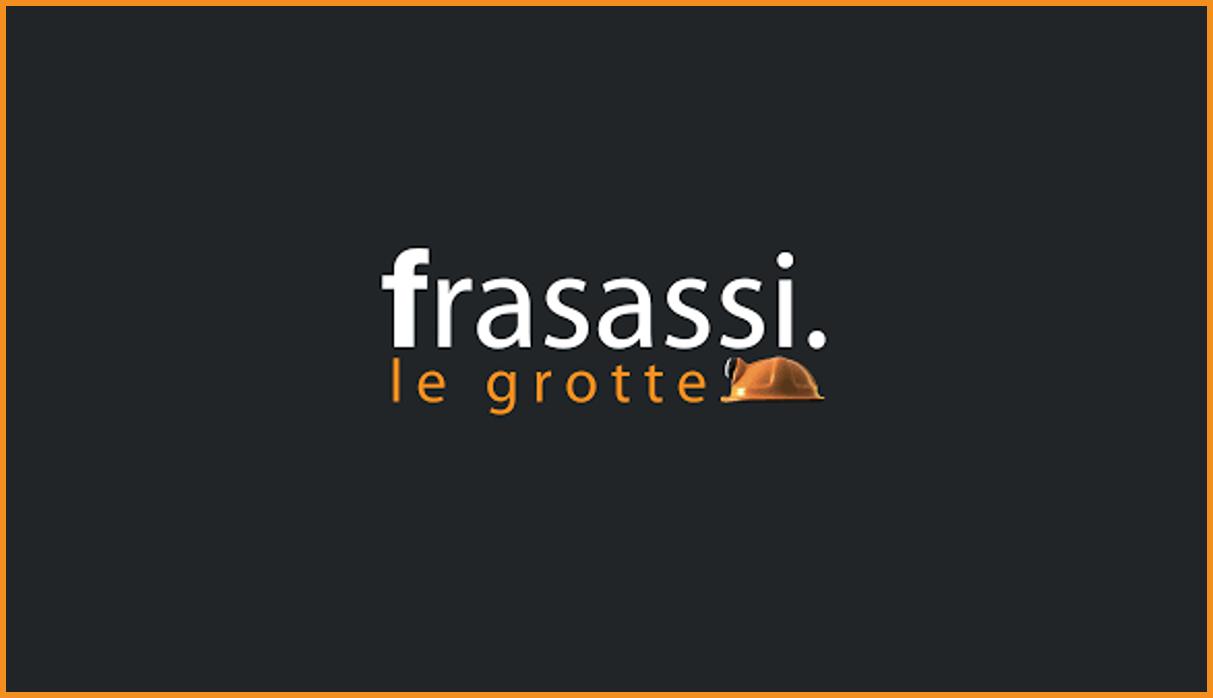 Consorzio Frasassi, avviso per 1 Esperto in marketing