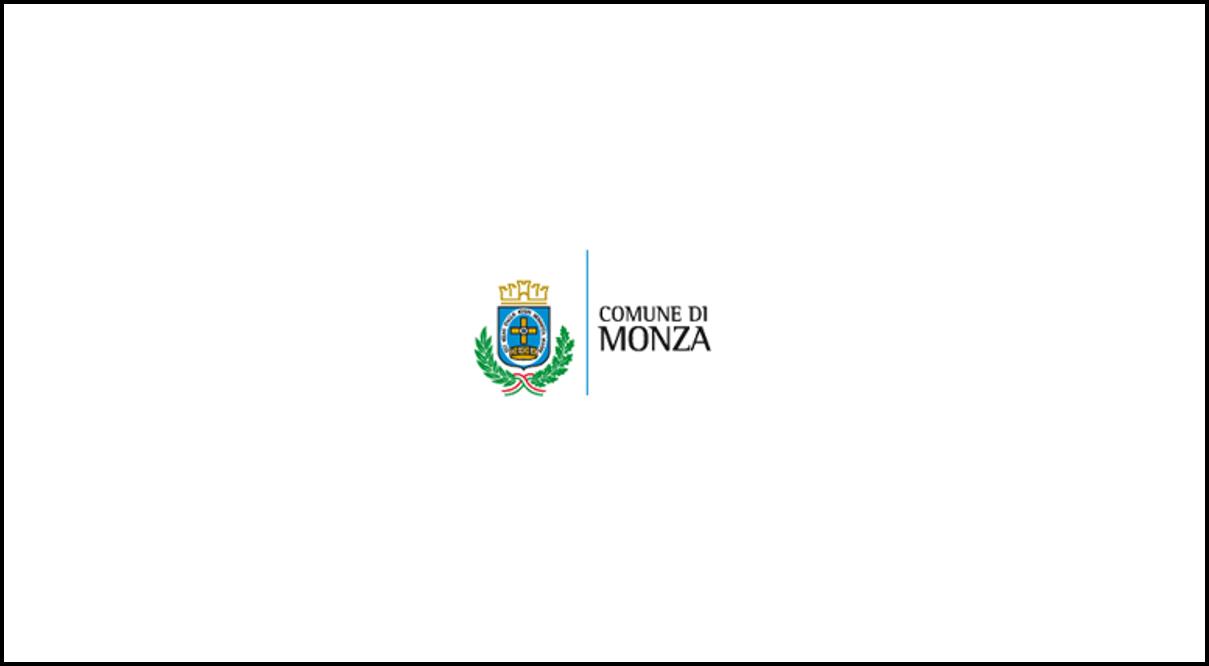 Comune di Monza: concorso per 20 Agenti di polizia locale a tempo indeterminato