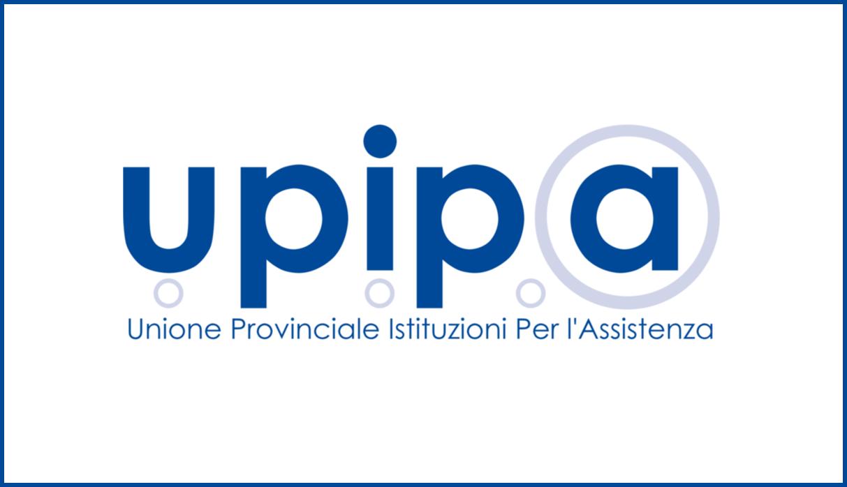 UPIPA, assunzioni per 10 OSS e 8 Infermieri a tempo indeterminato