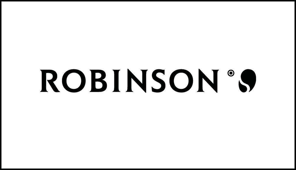 Robinson Club Fleesense cerca Camerieri, Cuochi, Bartender, Animatori, Fitness trainer e Receptionist