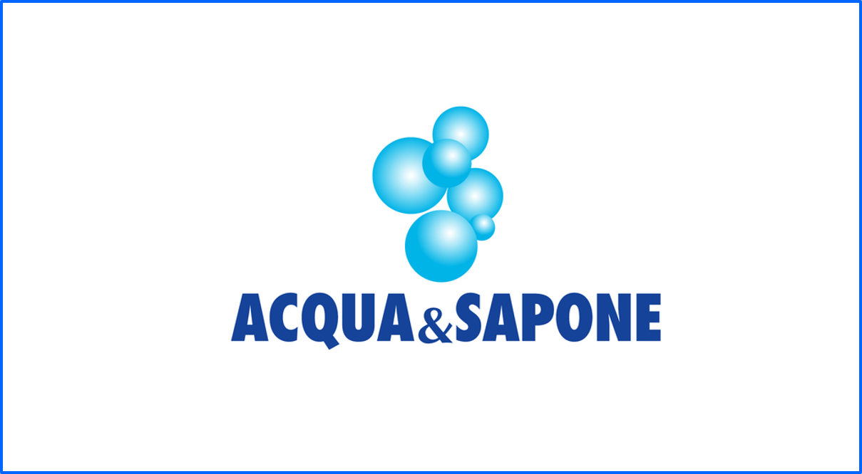 Acqua & sapone assume personale per 5 nuove aperture