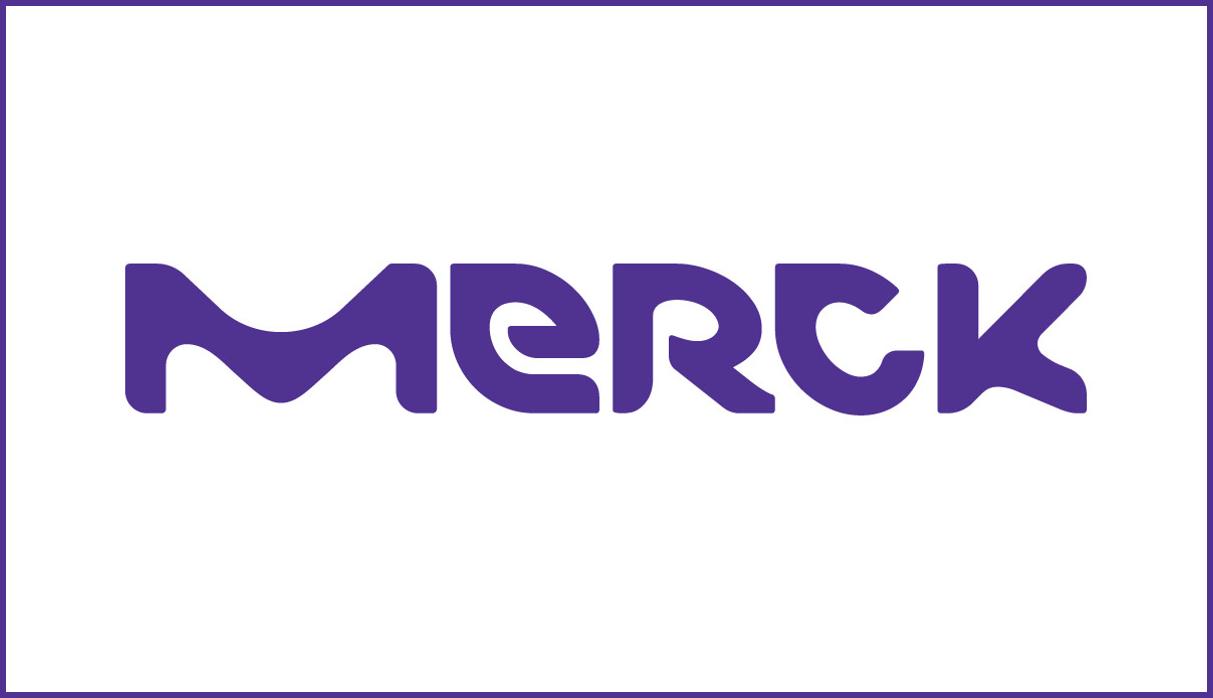 Lavorare nel settore farmaceutico: assunzioni e stage in Merck