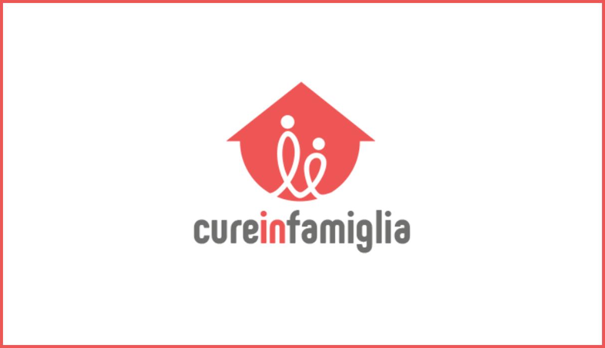 Cureinfamiglia: cercasi OSS, Infermieri, Fisioterapisti e Badanti per nuova apertura
