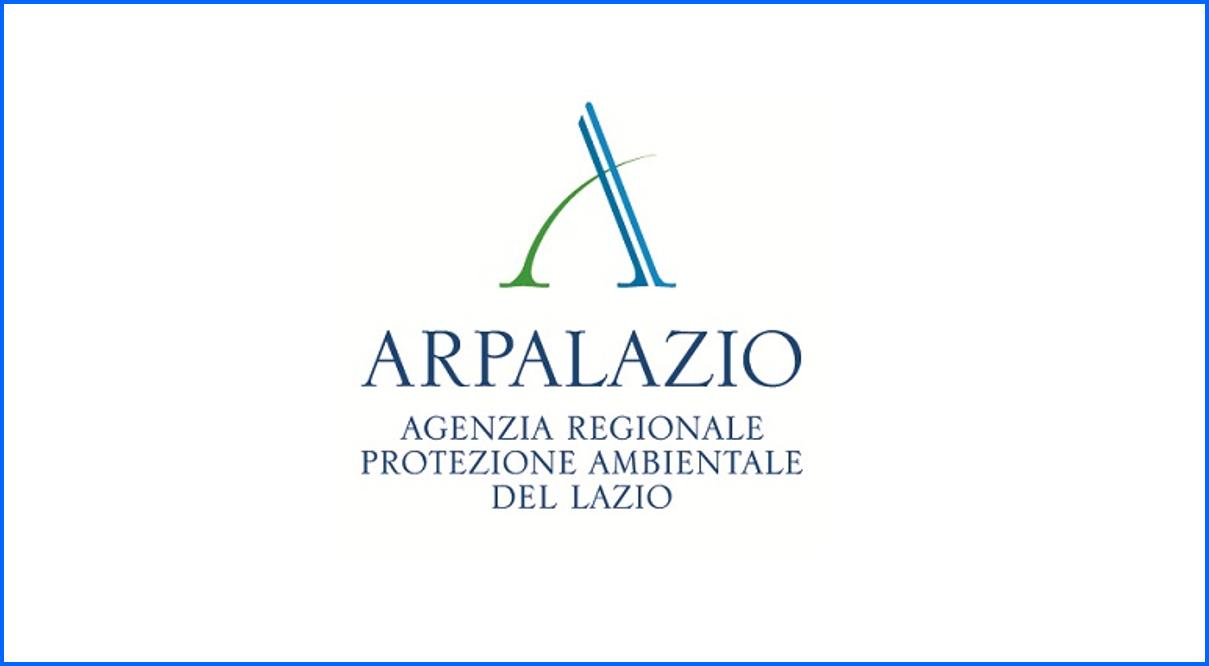 ARPA Lazio, bando per Tecnici professionali laureati in Chimica, Scienze ambientali, Biologia, Geologia e non solo