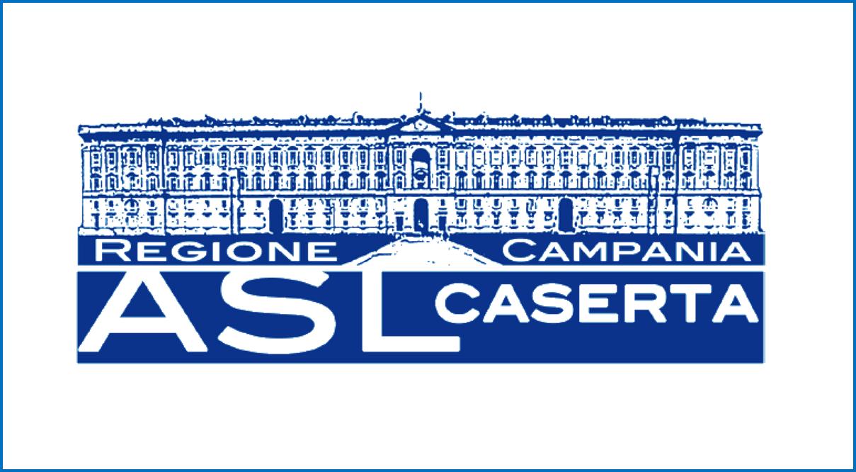 ASL Caserta: concorso per 128 Amministrativi laureati e diplomati a tempo indeterminato