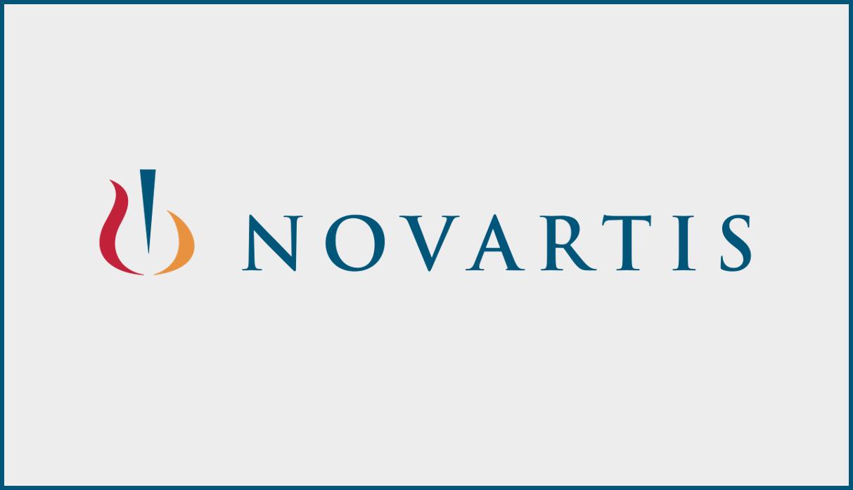 Lavorare nel settore farmaceutico: assunzioni in Novartis per ISF, CRA, Scientist e altre figure