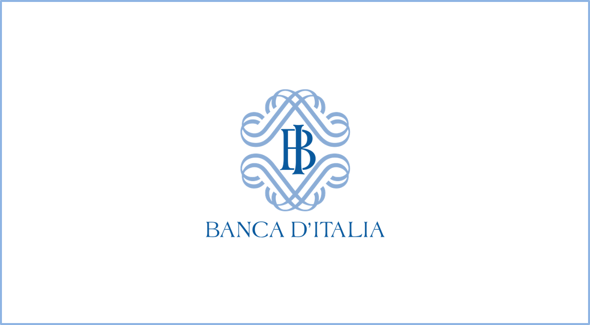 Banca d'Italia: 11 Borse di studio e ricerca da 48.000 e 27.000 euro