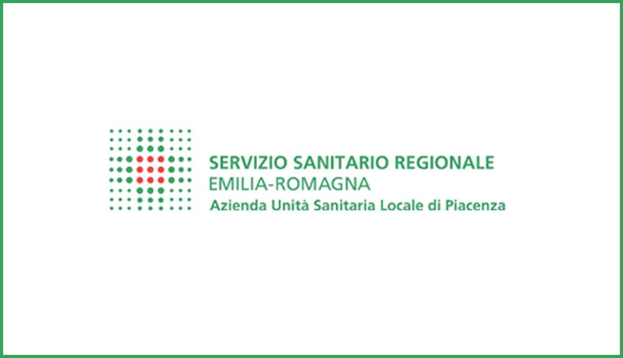 AUSL Piacenza: avviso per incarichi a Educatori in ambito di Psichiatria adulti e fragilità adulta