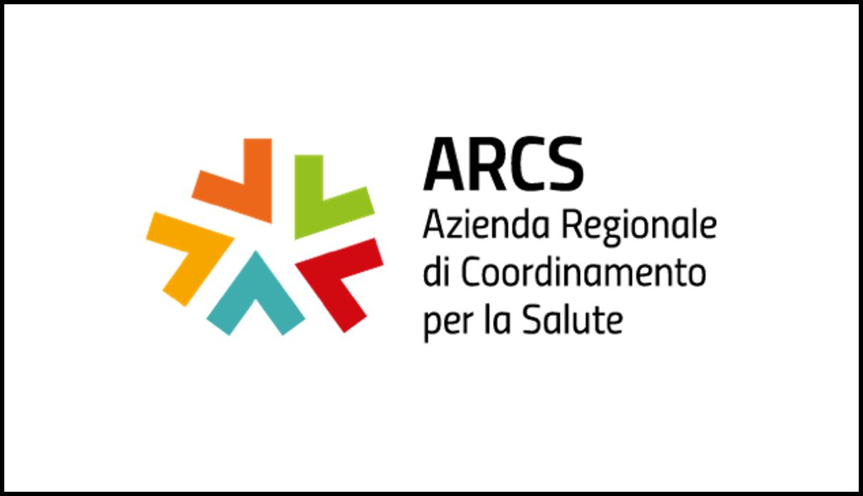 ARCS: concorso per 4 Fisioterapisti, 1 Logopedista e 1 Ingegnere gestionale a tempo indeterminato