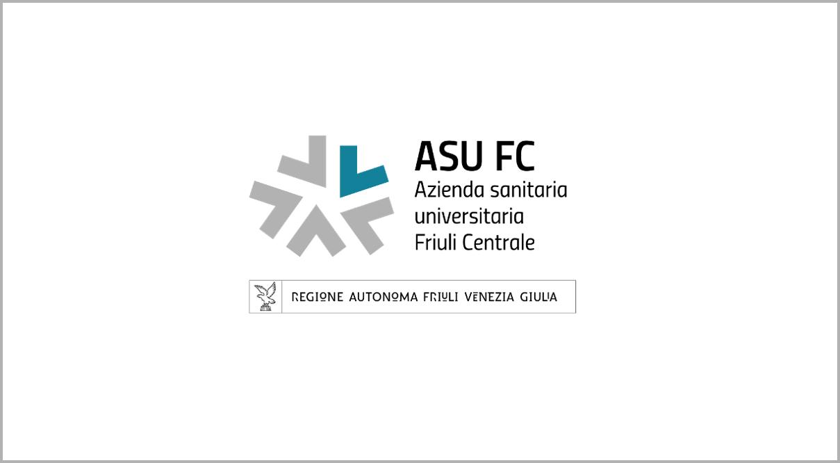 ASU Friuli centrale - Udine: concorso per 10 TSRM a tempo indeterminato