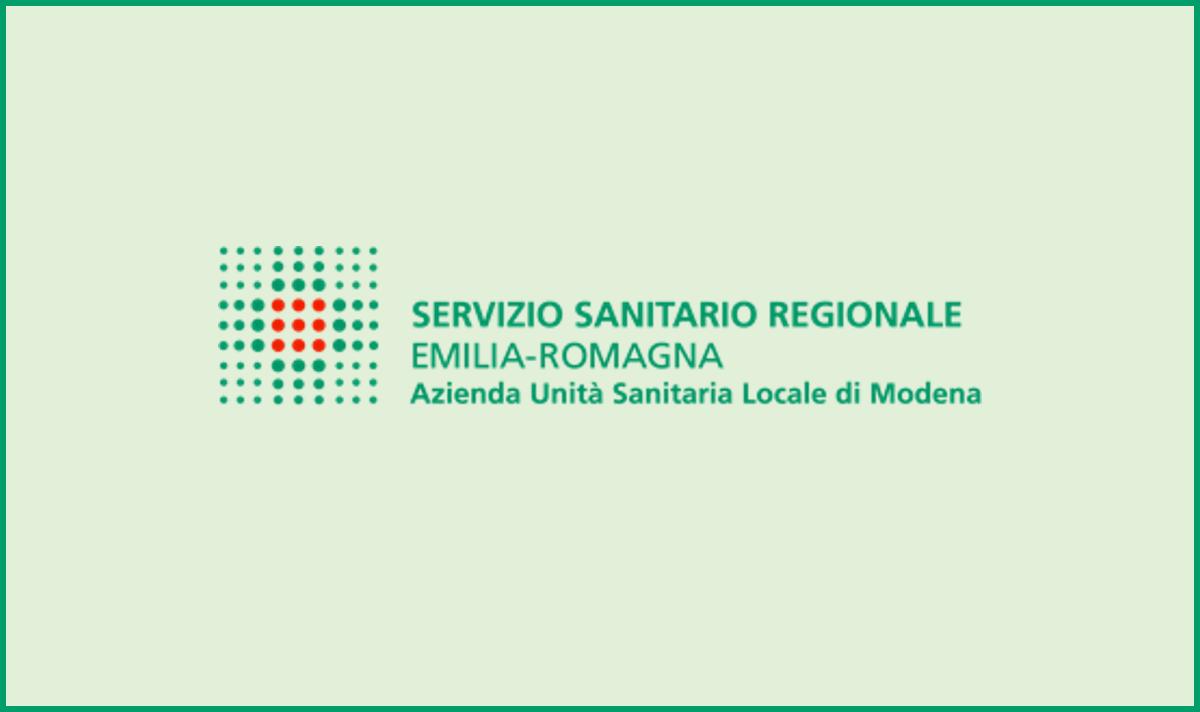 AUSL Modena - Avviso per incarichi a 3 Farmacisti da 33.500 euro ciascuno