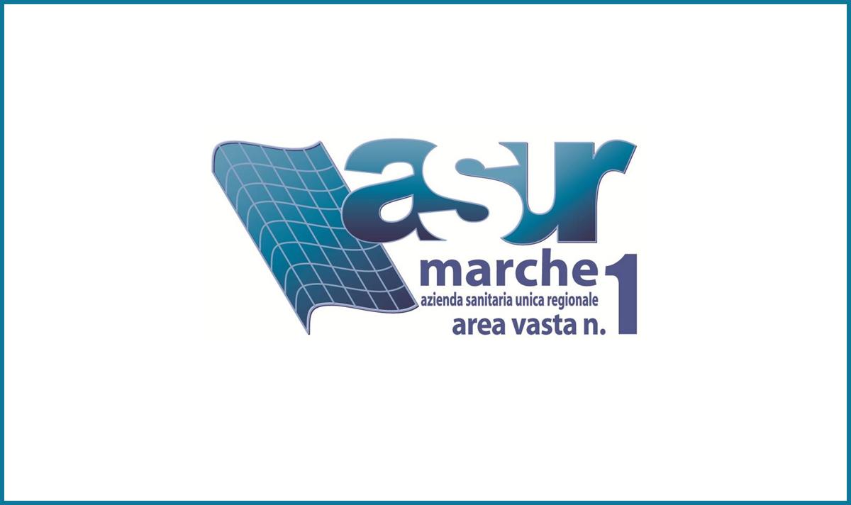 Emergenza Covid-19, avviso urgente per Biologi, Medici e Infermieri all'ASUR Marche 1