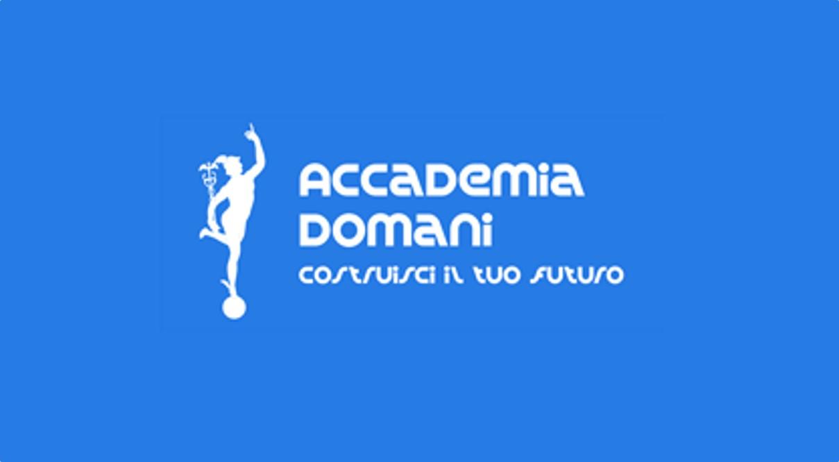 Corsi di formazione online: la piattaforma italiana di Accademia Domani