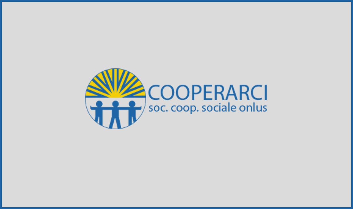 Cooperarci ricerca con urgenza OSS e Infermieri