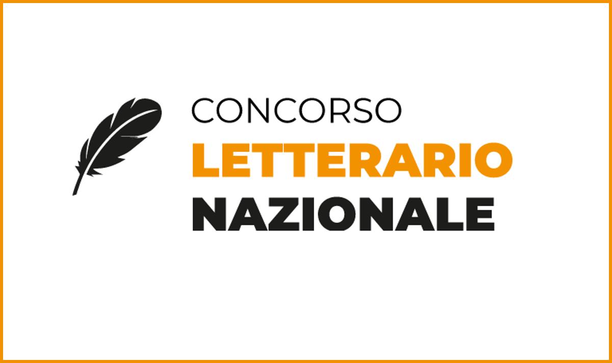 Concorso letterario per Psicologi e studenti di Psicologia: 14.000 euro e pubblicazioni in palio