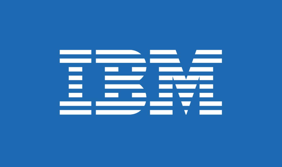 Assunzioni nel settore ICT per IBM