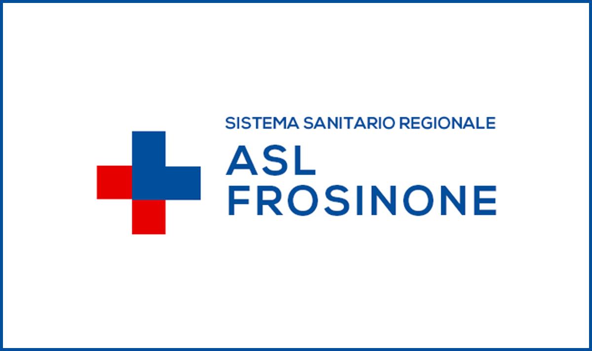 ASL Frosinone: avvisi per Fisioterapisti, Psicologi e Medici