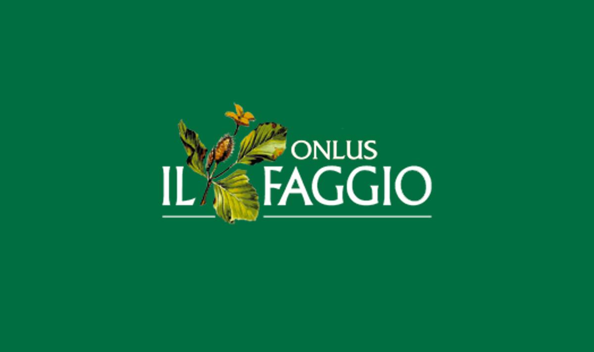 Coop Il Faggio ONLUS cerca con urgenza personale sanitario e ausiliario