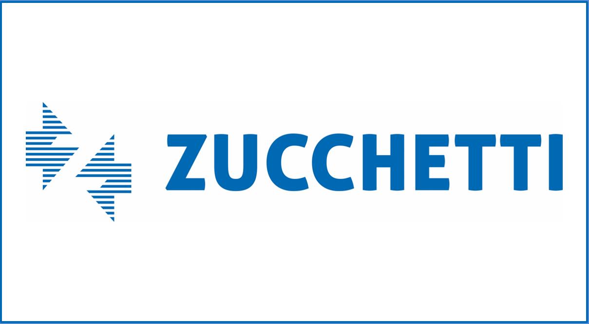 Lavoare nell'ICT: decine di posizioni aperte in Zucchetti