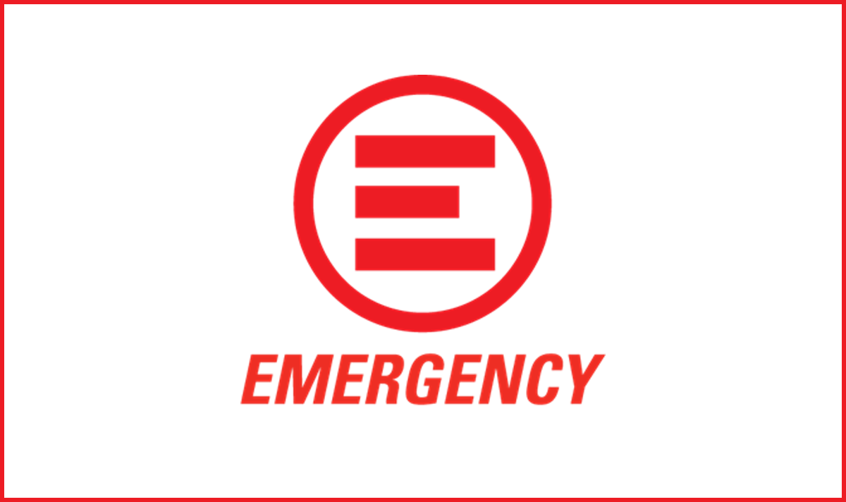 Emergenza Covid-19: Emergency cerca OSS