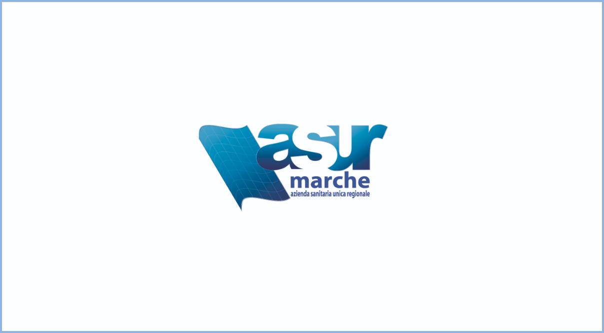 ASUR Marche: concorsi per 11 Tecnici di radiologia medica e 1 Tecnico della prevenzione
