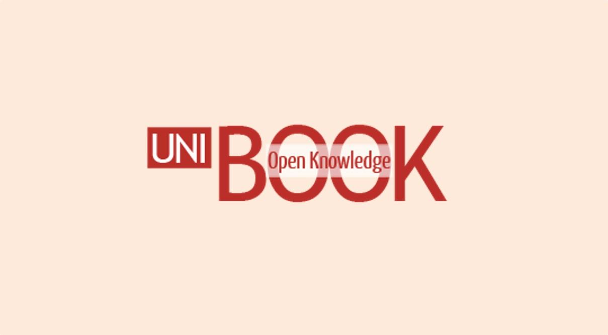 BOOK: i corsi di formazione online gratuiti dell'Alma Mater di Bologna