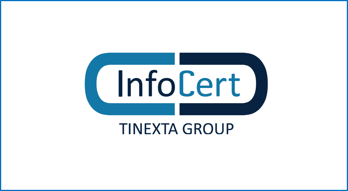 Lavorare nel settore dell'ICT: Infocert cerca professionisti