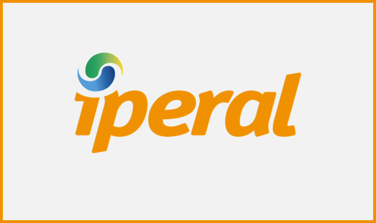 Lavorare nella GDO: assunzioni nei supermercati Iperal