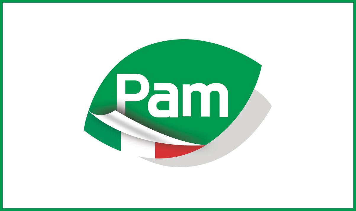 Lavorare nella GDO: il Gruppo Pam cerca personale