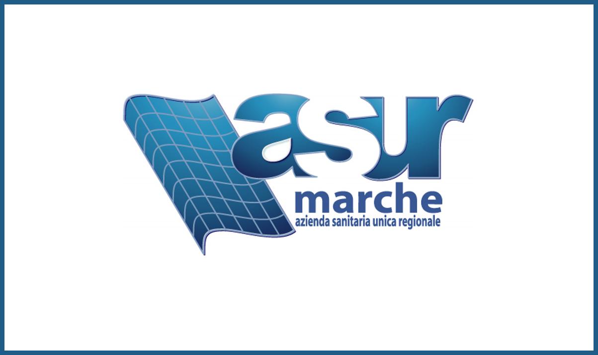 ASUR Marche: avvisi per incarichi a Psicologi da 31.000 euro