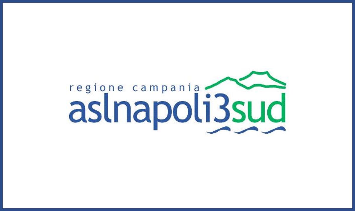 ASL Napoli 3 Sud: concorso per 116 posti di Dirigente medico a tempo indeterminato