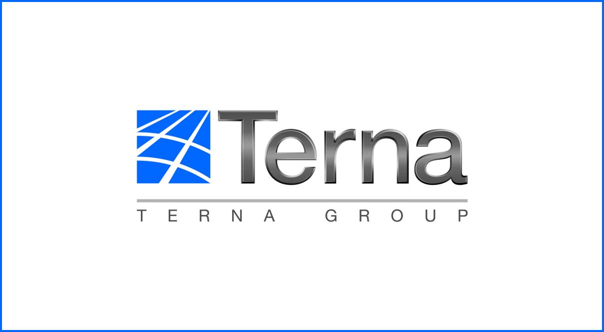 Opportunità nel settore energetico: offerte di lavoro in Terna