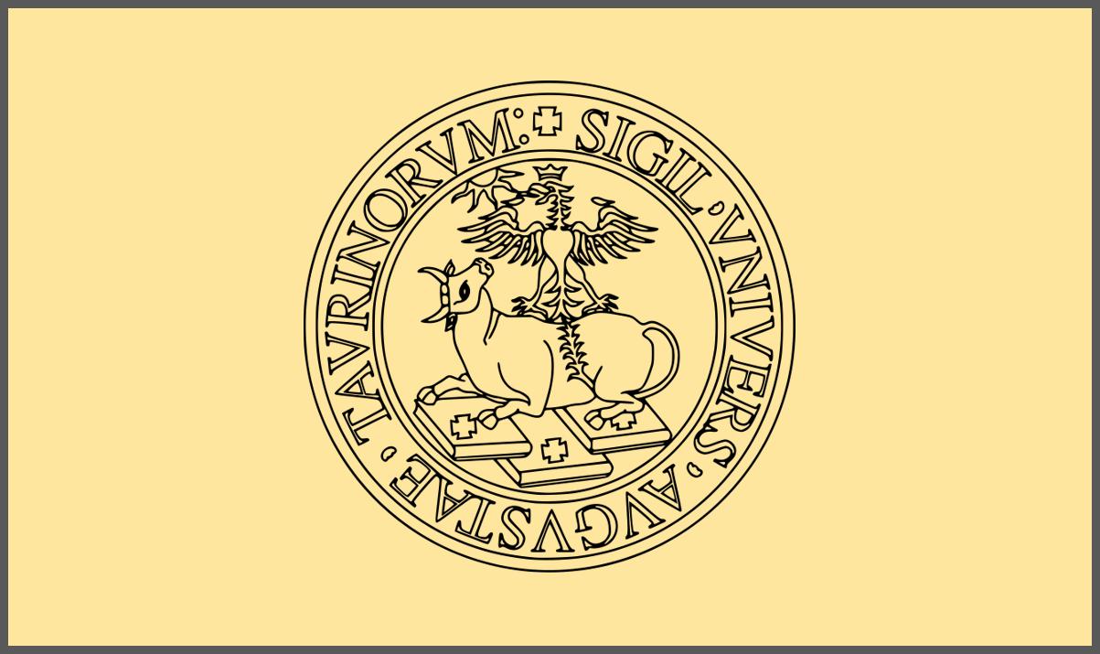 Università di Torino: concorsi per 13 posti di Ricercatore tipo A e B
