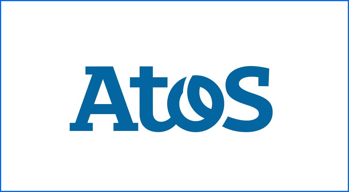 Assunzioni per Informatici e Sviluppatori - Atos cerca personale a Roma, Milano e Napoli
