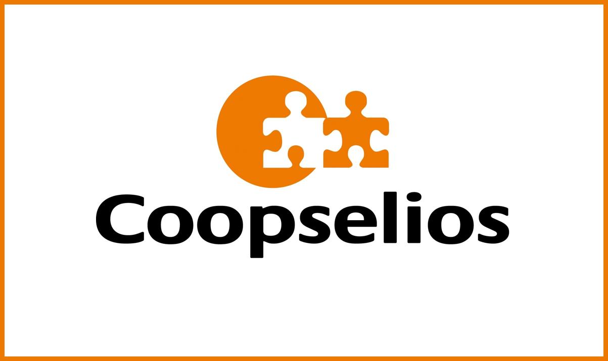 Coopselios cerca OSS, Educatori, Ausiliari, Infermieri e altri profili