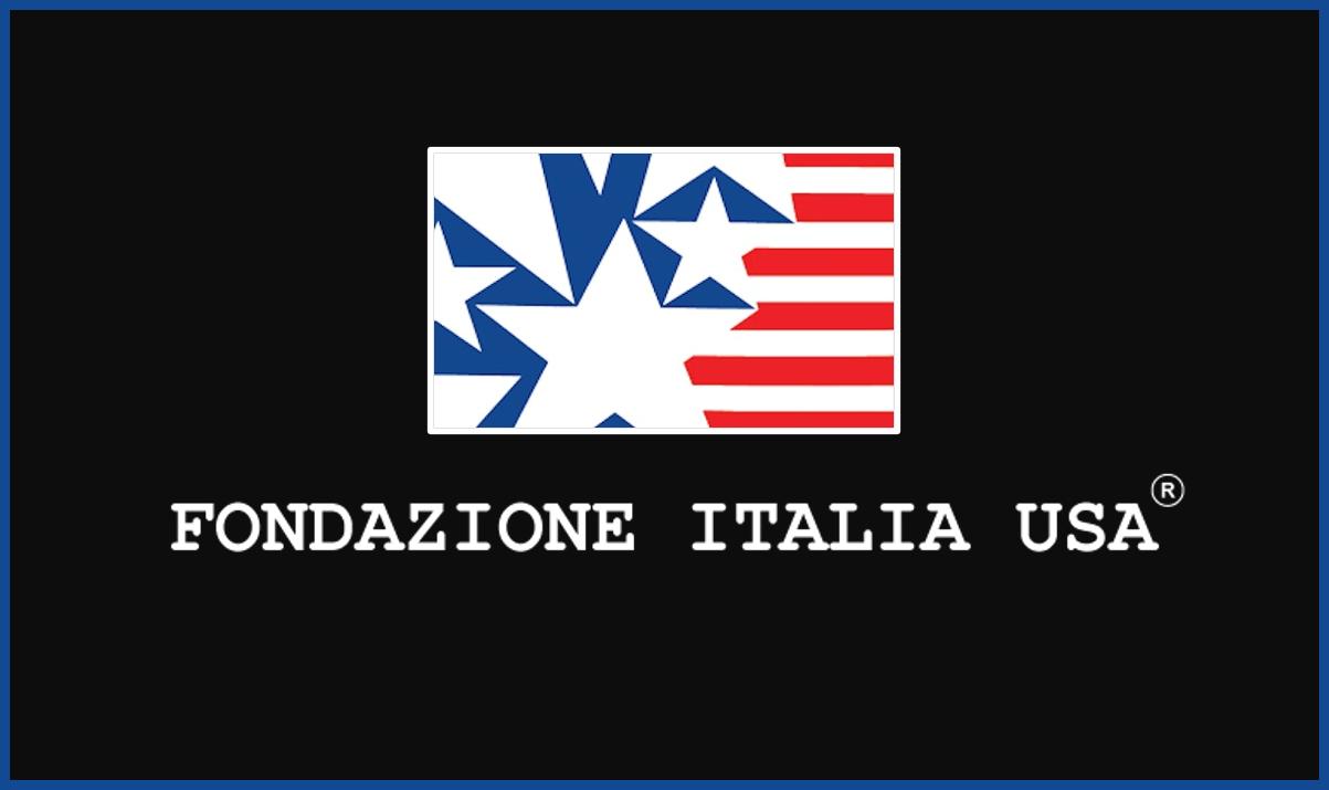 Fondazione Italia USA: 100 Borse di studio per Master online Global marketing, comunicazione e Made in Italy