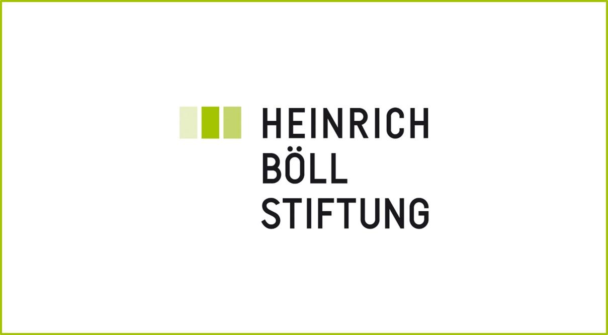 Fondazione Heinrich Böll: borse di studio per studiare in Germania a 1.000 studenti, laureandi, laureati o dottorandi