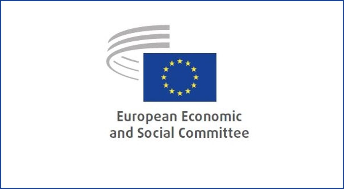 Comitato Economico e Sociale Europeo: tirocini per laureati dell'UE
