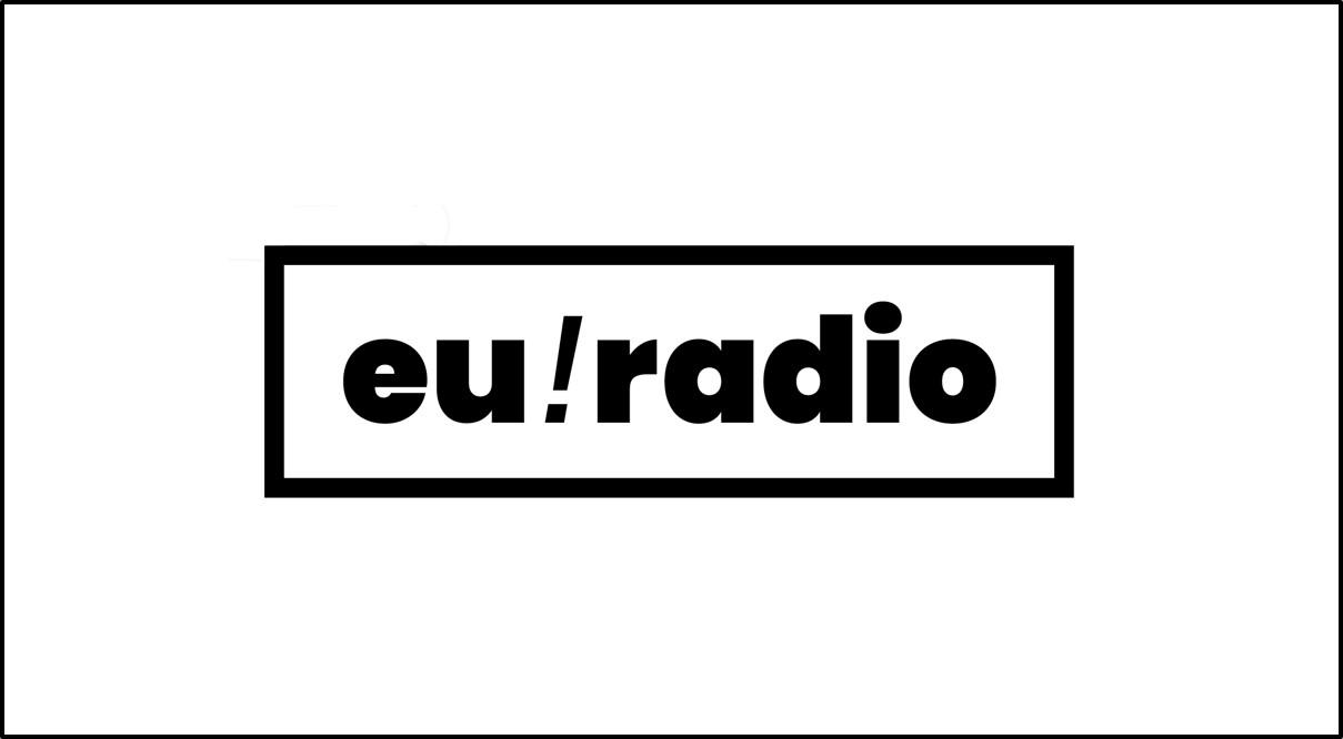 Tirocinio in una radio europa: Euradio accoglie studenti di Giornalismo, Media e comunicazione, Scienze politiche e Studi europei