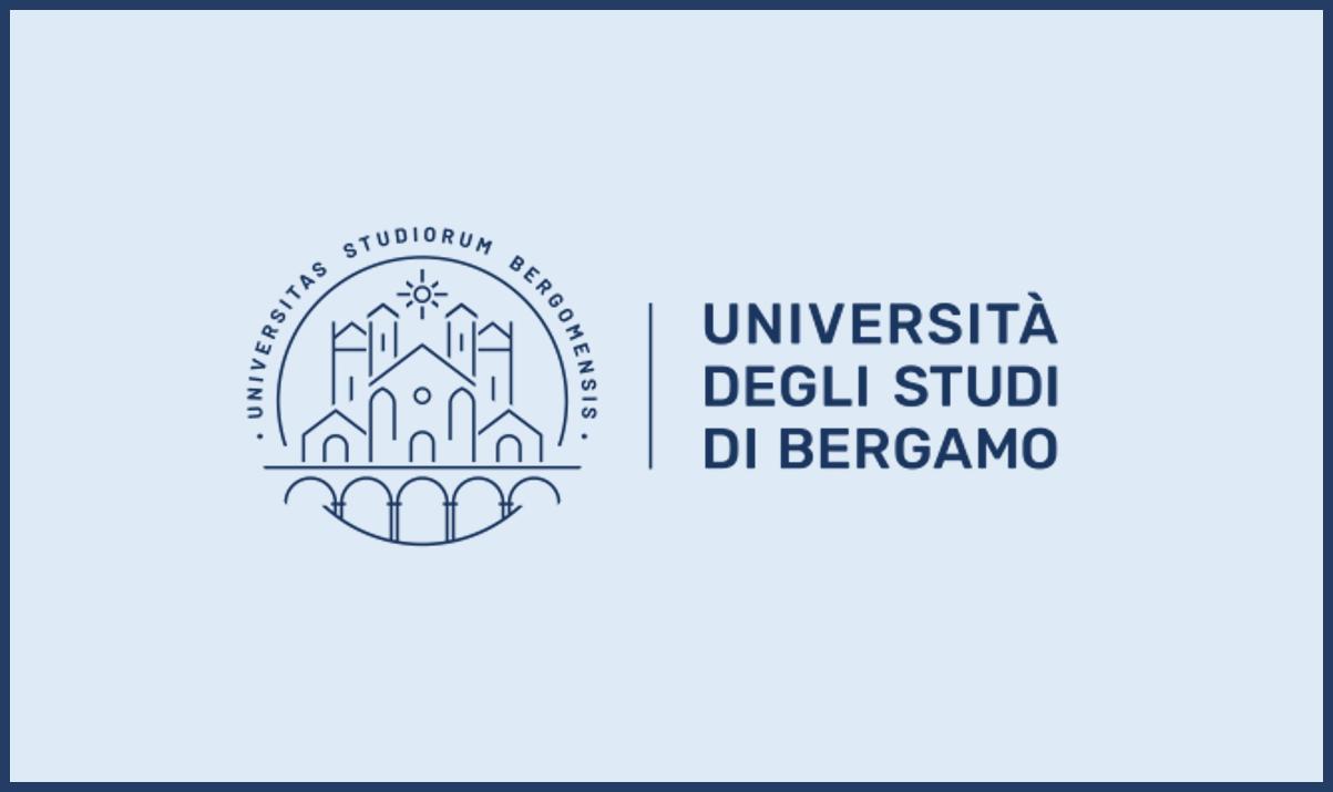 Università Bergamo: concorsi per 11 Assegni di ricerca fino a 24.500 euro annui