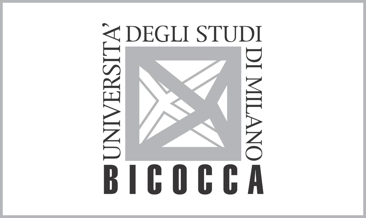 Università Milano Bicocca, bandi per 14 Assegni di ricerca